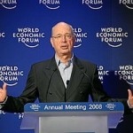 Klaus Schwab World Economic Forum Oxfam Working For The Few. Political capture and economic inequality
